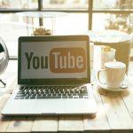 【決定版】ドローンで初めて動画をYouTubeにアップするまでに学ぶ5つのこと