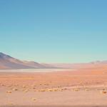 【IDA】ボリビアは入国禁止?【南米空撮レポート】