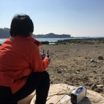 【IDA】海上でのドローンは要注意