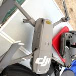 【IDA】ドローンを守るバッテリーの保管方法