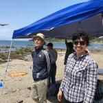 5月1日/2日飛行実践会を開催しました@三浦半島