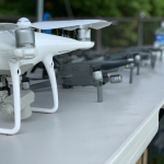 【IDA】動画付 飛行&空撮許可の取り方を学べるゼミ