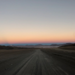 【IDA】※画像付 ウユニ塩湖で空撮しました【南米空撮レポート】