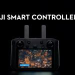 【IDA】スマート送信機のメリット/デメリット